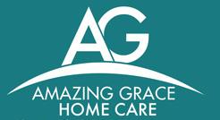 Amazing Grace Home Health Care