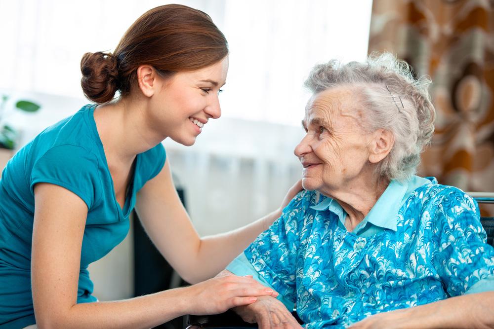 Dementia Care Rochester Hills MI
